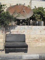 checkpoint,humiliations,administration,aparthied,stapartheid,israël,palestine
