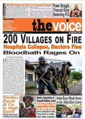the voice newspapers 200 villages burnt.jpg