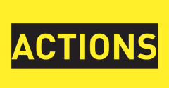 csm_ACTIONS_logo_low_e88433c644.png